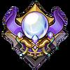 Emblem 40000