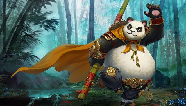 File:Bamboo Fighter Artwork.jpg