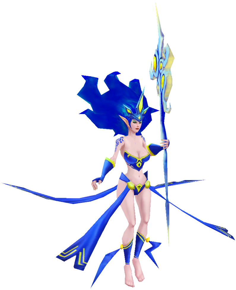 File:Janna Render old.png