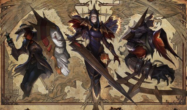 File:Nocturne CursedRevenantSkin.jpg