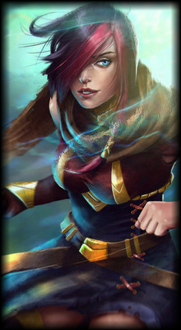 File:Emptylord Fiora Chosen.png
