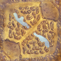 Summoner's Rift Minimap old.png