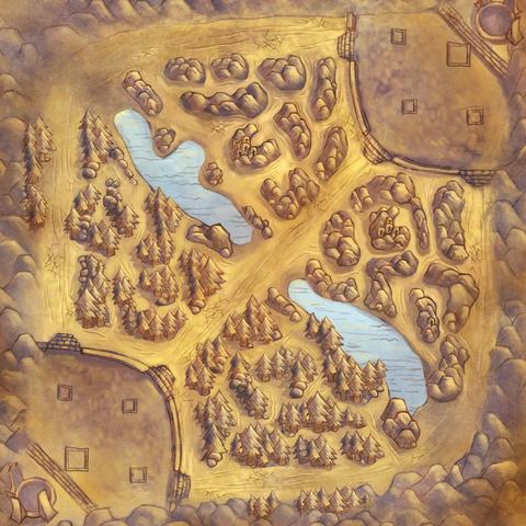 File:Summoner's Rift Minimap old.png