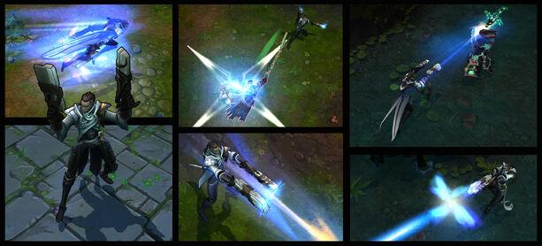 Lucian Screenshots.jpg