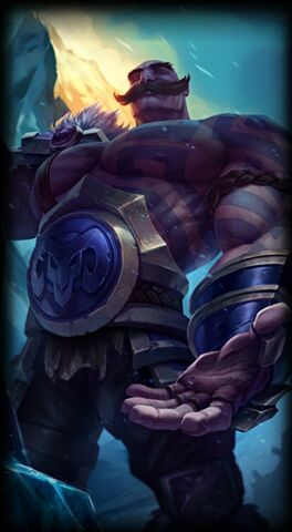 File:Braum OriginalLoading.jpg