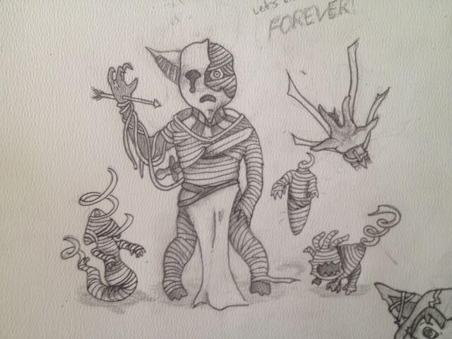 File:Emptylord AmumuVU Sketch V2.jpg