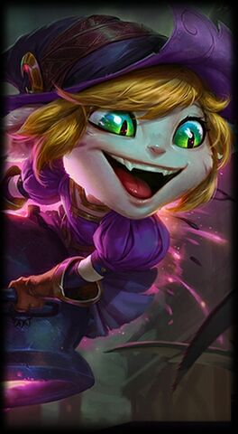 File:Tristana BewitchingLoading.jpg