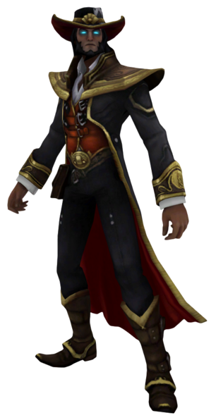 File:Twisted Fate Render.png