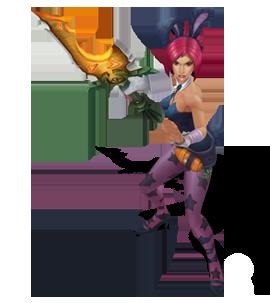 File:Riven BattleBunny (Astral).png