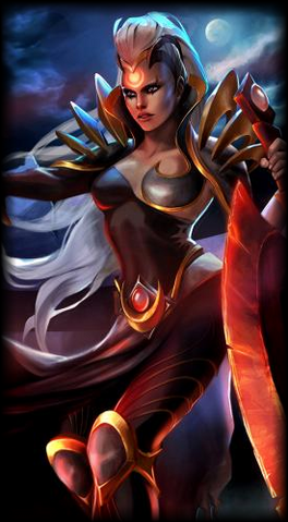File:Emptylord Diana BloodMoon.png