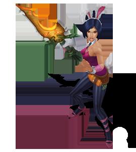 File:Riven BattleBunny (Rose Quartz).png