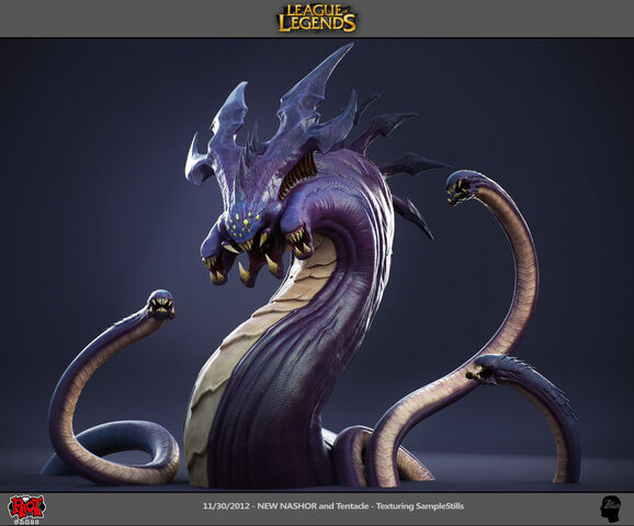 File:Baron Nashor Twist of Fate concept.jpg