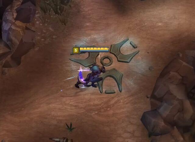 File:Speed Shrine Crystal Scar.jpg