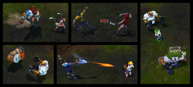 File:Legends of the Field Screenshots 2.png