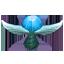LivesByProxy WardRework BlueSnitch