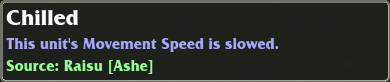 File:Chilled Debuff tooltip.png