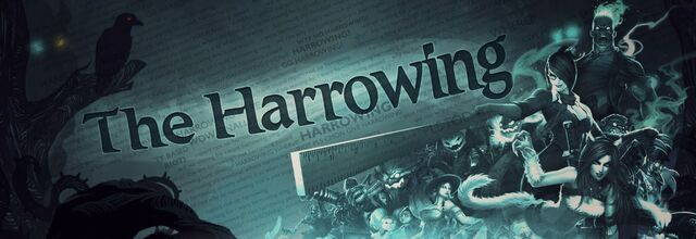 File:Harrowing Skin Banner.jpg