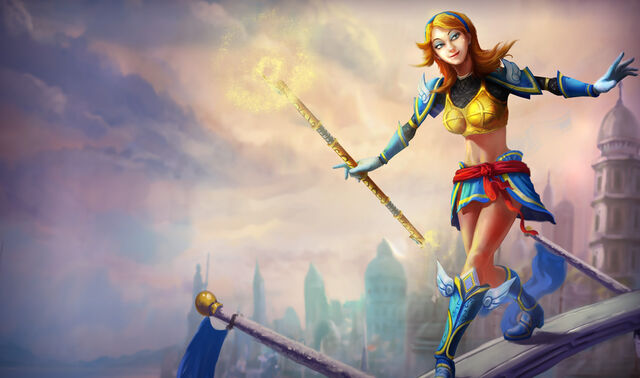 File:Lux OriginalSkin Unused.jpg
