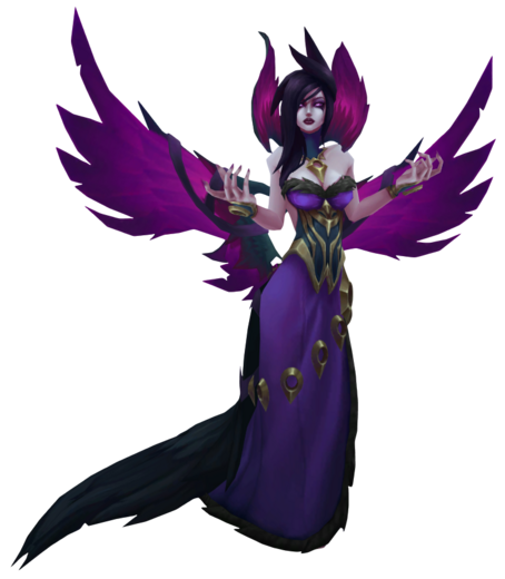 File:Morgana Render.png