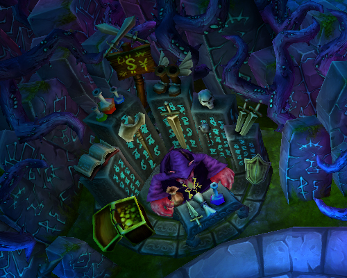 File:Twisted Treeline Shop.jpg