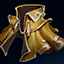 Null-Magic Mantle item.png