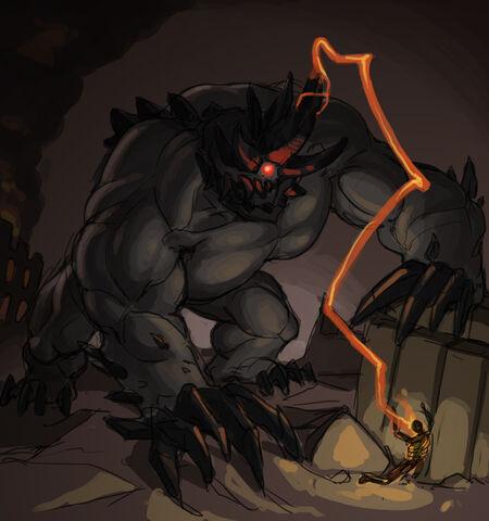 File:Emptylord Behemoth by beru bera.jpg
