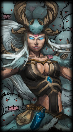 File:Emptylord Syndra QueenOfThePoros.png