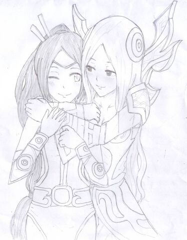 File:I Am Knowledge Irelia Loves Akali.jpg