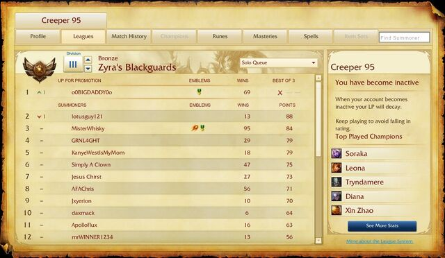 File:PVP.net Summoner profile 02b.jpg