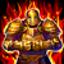 File:Juggernaut mastery 2013.png