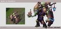 Maokai Update Concept.png