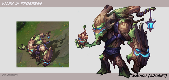 File:Maokai Update Concept.png