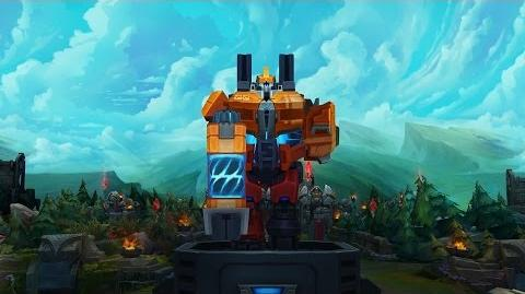 Thumbnail for version as of 19:24, April 14, 2016