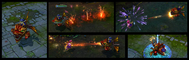 File:Corki Dragonwing Screenshot.jpg