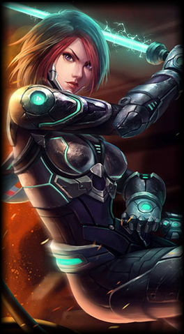 File:Emptylord Fiora PROJECT.png