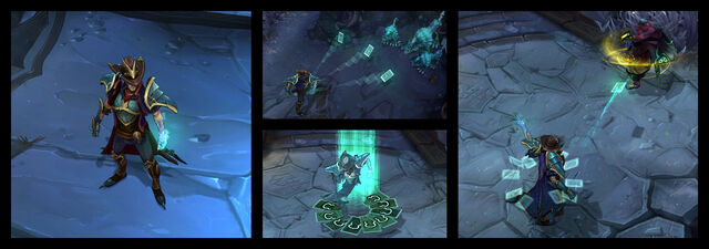 File:Twisted Fate Underworld Screenshots.jpg