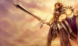 Leona OriginalSkin.jpg