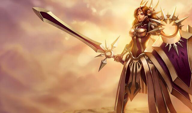 File:Leona OriginalSkin.jpg