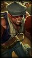 Lee Sin KnockoutLoading.jpg