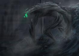 Emptylord Levaithan by dertodesbote (2)