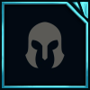 File:Hextech Crafting Shard.png