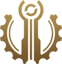 Piltover Crest icon.png