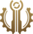 Piltover Crest icon