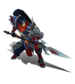Xin Zhao WarringKingdoms (Ruby).png