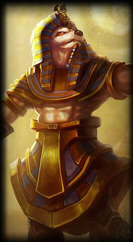 File:Nasus PharaohLoading old.jpg