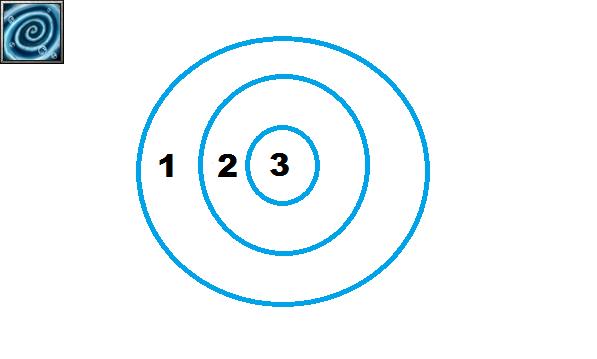 Nhan-Fiction Whirlpool A2