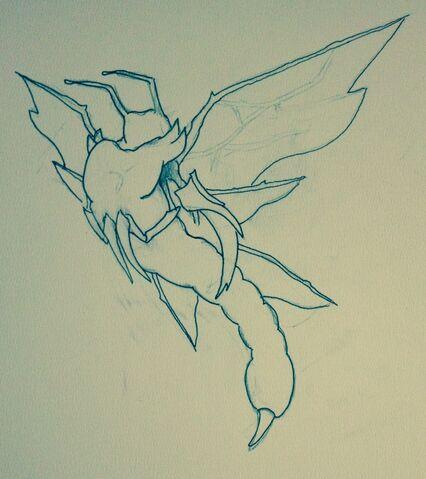 File:Emptylord Kog'Moth3.jpg