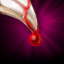 Vampirism mastery 2012