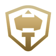 File:Tank icon.png