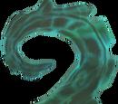 Illaoi/Abilities